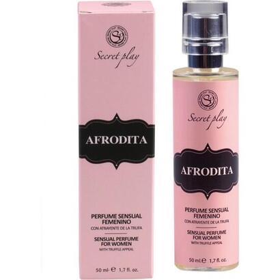 secret-play-perfume-spray-afrodita-50-ml