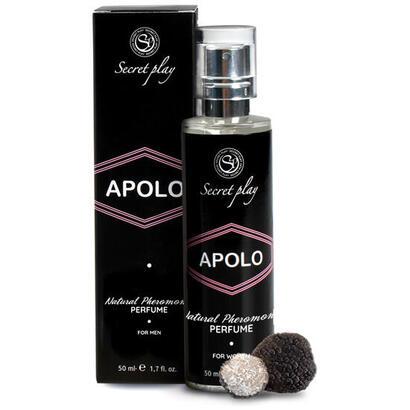 secret-play-perfume-spray-apolo-50-ml