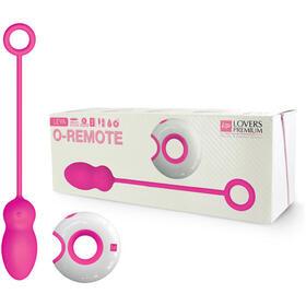 loverspremium-huevo-vibrador-control-remoto-leya-color-rosa