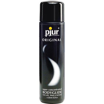 pjur-original-250-ml