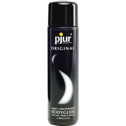 pjur-original-100-ml