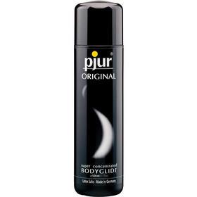 pjur-original-500-ml