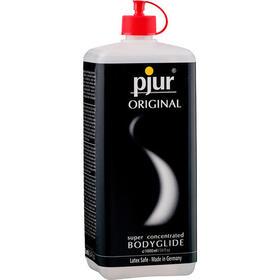 pjur-original-1000-ml