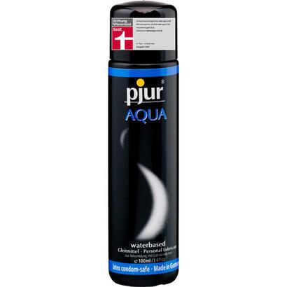 pjur-aqua-lubricante-anal-100-ml