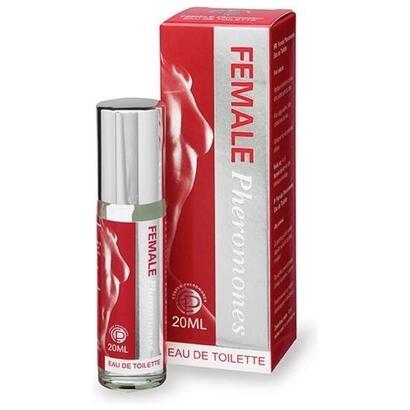perfume-con-peromonas-femenino-20-ml