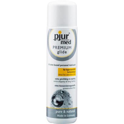 pjur-med-premium-glide-100-ml