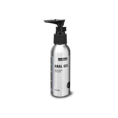gel-anal-coolmann-150-ml