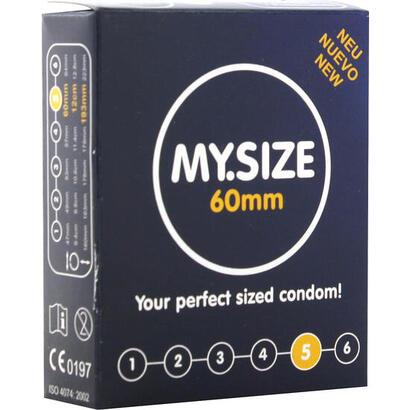 my-size-preservativos-natural-de-latex-talla-60-caja-3-unidades