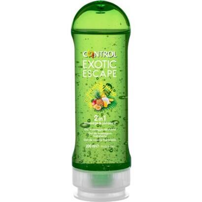 gel-de-masaje-exotic-escape-2-en-1-200-ml