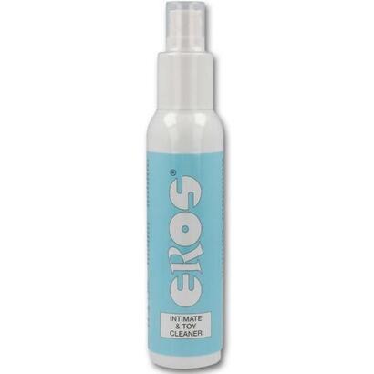 limpiador-zona-intima-y-juguetes-100-ml