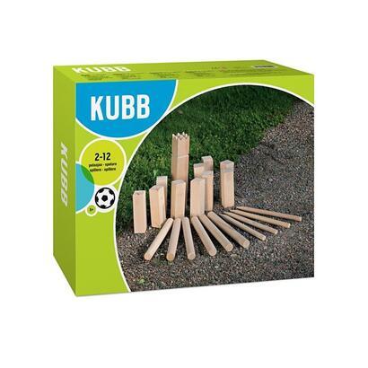 kubb-301024