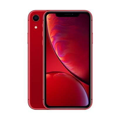 apple-iphone-xr-64gb-rojo