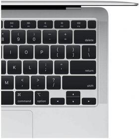 apple-macbook-air-apple-m116gb512gb-ssdgpu-hepta-core133-plata