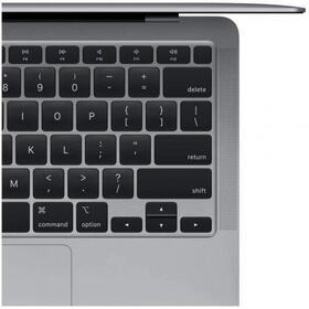 apple-macbook-air-apple-m116gb512gb-ssdgpu-hepta-core133-gris-espacial