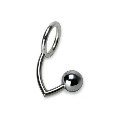 anillo-para-testiculos-con-bola-anal-talla-internol