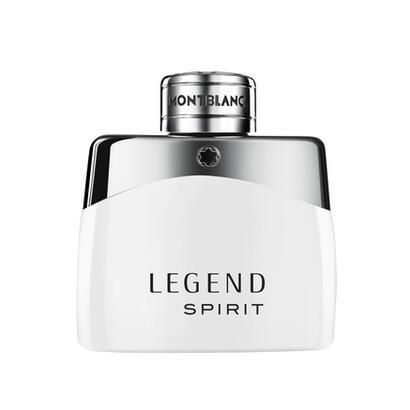 mont-blanc-legend-spirit-pour-homme-50ml