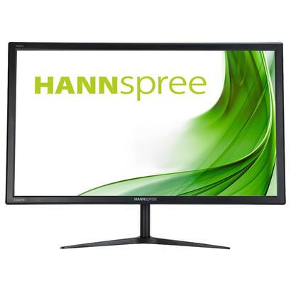 monitor-27-hannspree-hc272ppb-wqhd