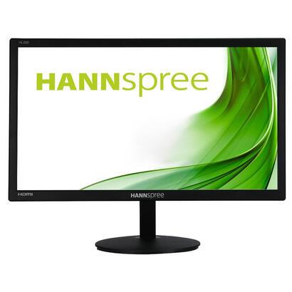 monitor-20-hannspree-hl205hpb