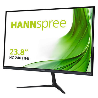 monitor-hannspree-hc240hfb