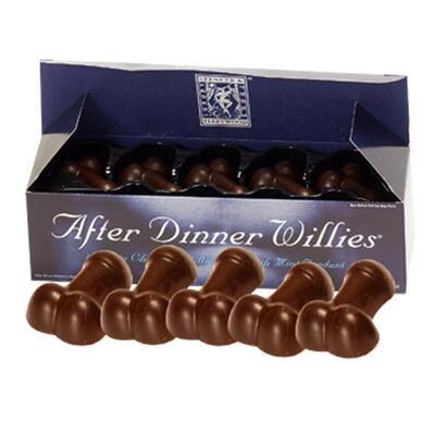 chocolatinas-con-menta-penes-8-unidades