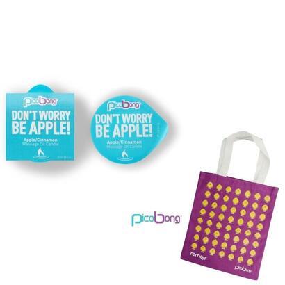 picobong-don-t-worry-be-apple-manzanacanela
