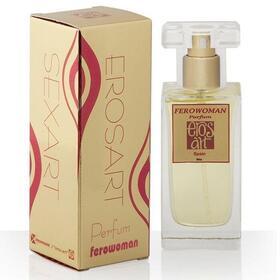 erosart-perfume-ferowoman-50-ml