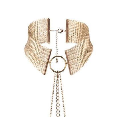 desir-metallique-collar-metalico-dorado