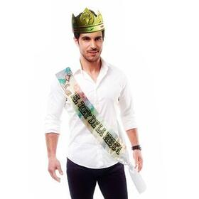 femarvi-banda-el-rey-de-la-fiesta-y-corona-dorado