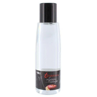 tentacion-aceite-masaje-sensual-fruta-pasion-100ml