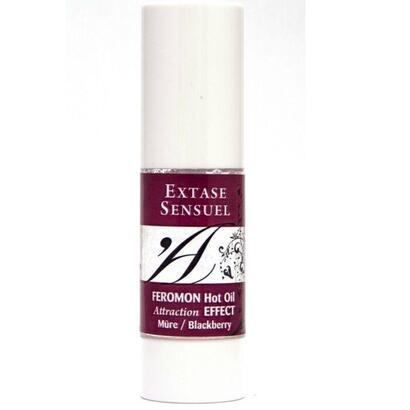 extase-sensuel-aceite-de-masaje-efecto-calor-con-feromonas-mora-30ml