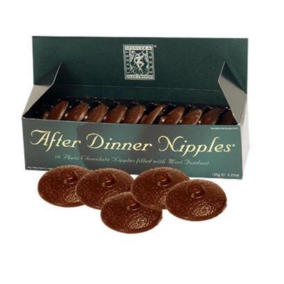 chocolatinas-con-menta-pezon-8-unidades