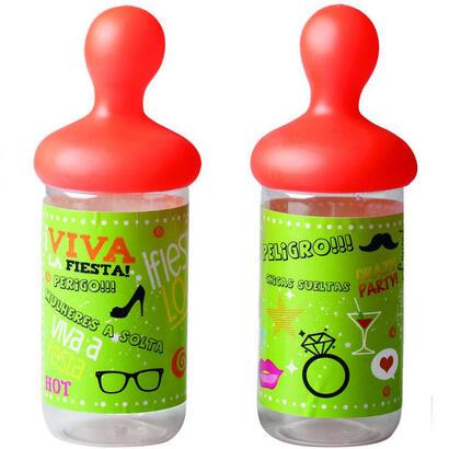 femarvi-biberon-memiano-con-tetina-360-ml