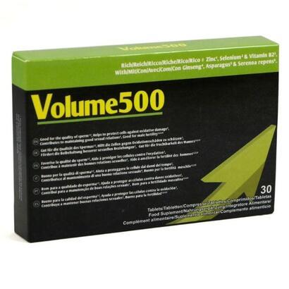 volume-500-pastillas-aumento-semen