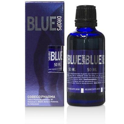 cobeco-gotas-azul-love-afrodisiaco-50ml