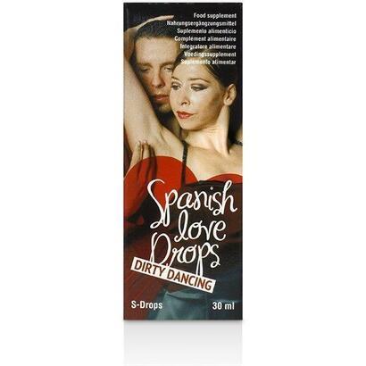 spanish-love-gotas-estimulantes-30ml
