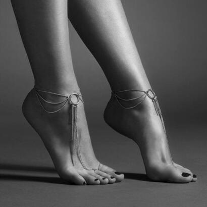 magnifique-accesorios-para-los-pies-silver