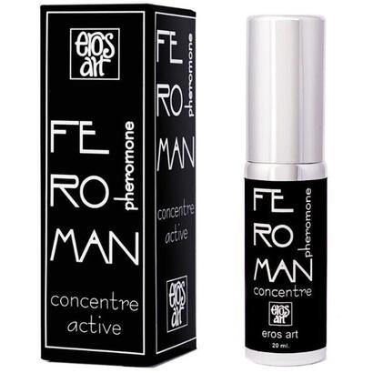 erosart-pheroman-concentrate-sin-olor-20-ml