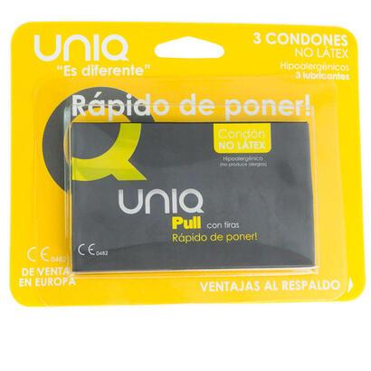 uniq-pull-con-tiras-preservativo-sin-latex-3uds