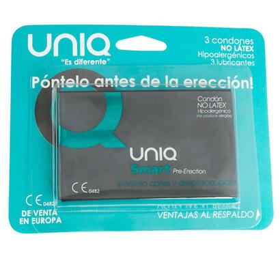 uniq-smart-pre-ereccion-preservativo-sin-latex-3uds
