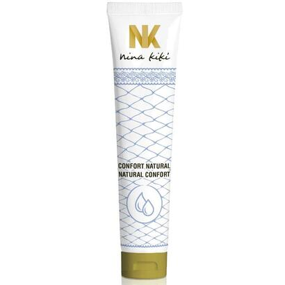 nina-kiki-lubricante-natural-confort-125ml