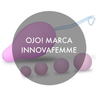 bolas-pelvicas-innovafemme