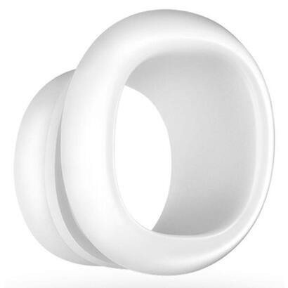 boquillas-silicona-satisfyer-pro-penguin-next-gen-pack-de-5