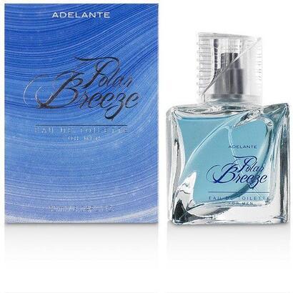 perfume-con-feromonas-polar-breeze-men-90-ml