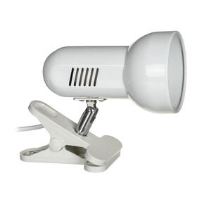 lampara-clip-on-activejet-aje-clip-lamp-white-12-m-no-data