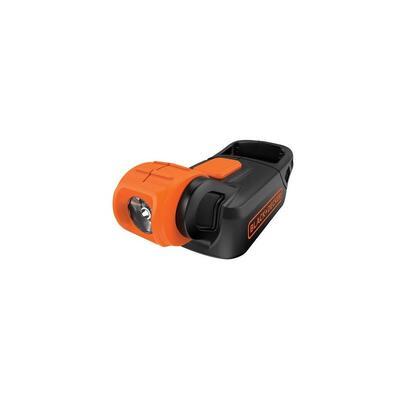 linterna-inalambrica-bdccf18n-sin-bateria-cargador-black-decker