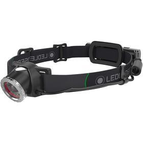 led-lenser-mh10-linterna-frontal-600-lumenes