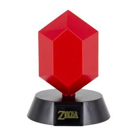 lampara-paladone-icon-la-leyenda-de-zelda-rupia-roja