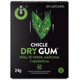 chicles-dry-gum-10-uds