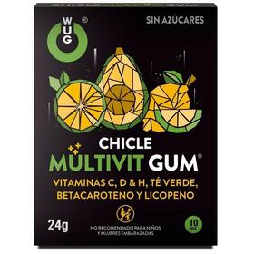 chicles-multivit-gum-10-uds