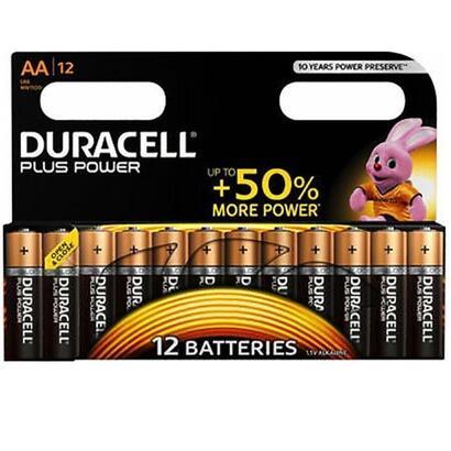 duracell-plus-power-pila-alcalina-aa-lr6-blister12